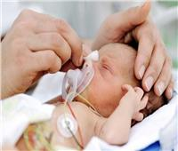 بمناسبة اليوم العالمي للأطفال المبتسرين..مؤتمر طبي للتأمين الصحي بكفر الشيخ
