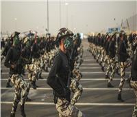 «الدفاع السعودية» تعلن عن وظائف شاغرة لنساء المملكة