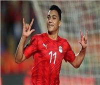 مصطفى محمد يرد على انتقادات أحمد بلال: «أحترم كل الآراء»