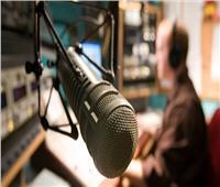 الإذاعة تحتفل بعيد الطفولة