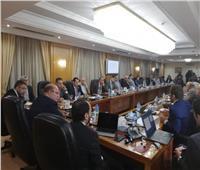 «اتحاد الصناعات» يعقد ورشة عمل حول «قانون المنافسة ومنع الممارسات الاحتكارية»