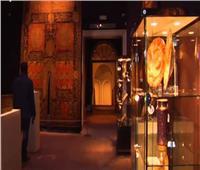 سحب تمثال «المخمور» من مزاد دار«سوثبى» لهذا السبب
