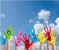 في يومه العالمي.. ما هي حقوق الطفل؟