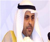وزير الاعلام الكويتي يفتتح معرض الكويت الدولي الـ44 للكتاب