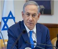 نتنياهو يعلق على الضربة الجوية الإسرائيلية في الأراضي السورية