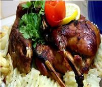 شاهد ماذا حدث لرجل بعد تناول «وجبة أرانب» بالصين