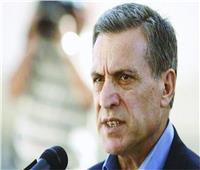 الرئاسة الفلسطينية: موقف أمريكا من القدس والمستوطنات من أكبر جرائم العصر