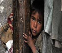 في اليوم العالمي للطفولة.. «أطفال اليمن» إلى أين؟