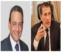 «شركات السياحة» تتعاون مع « الاياتا» بشأن منظومة التأمين الخاصة بحجز التذاكر