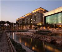 جامعة الملك عبد الله للعلوم السادسة عالميًا في مؤشر «الجامعات الشابة»