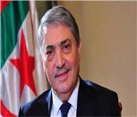 المرشح الرئاسي الجزائري بن فليس يتعهد بتطوير القطاع الزراعي لتحقيق الاكتفاء الذاتي