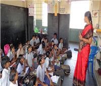 الهند تعلن إعادة فتح كافة المدارس والمستشفيات بإقليم كشمير