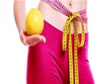 بدون «رياضة» أو«دايت».. نصائح سحرية لفقدان الوزن