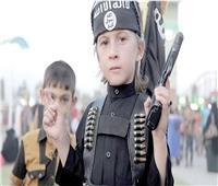 «أطفال داعش» يبحثون عن طوق نجاة من مصير مجهول.. و«غرس الأفكار المتشددة» معضلة كبرى