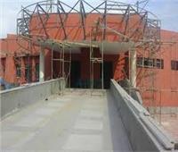 الآثار: افتتاح متحف كفر الشيخ العام المقبل بتكلفة 49 مليون جنيه