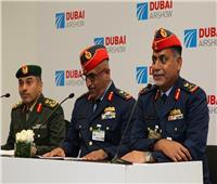 الصفقات العسكرية تتصدر معرض دبي للطيران 2019