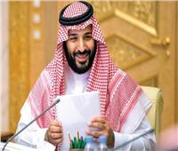 السعودية وكوريا الجنوبية تبحثان تعزيز التعاون الدفاعي بين البلدين