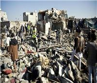 الحكومة اليمنية: 4.5 مليون يمني حرموا من التعليم منذ انقلاب الحوثي