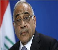 خاص| المتحدث باسم الحكومة العراقية: استقالة رئيس الوزراء تعقد المشهد