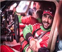 يزيد الراجحي يستعد لتنظيم مهرجان «سباقات الرالي» بشرم الشيخ