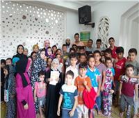 الأوقاف: تدشين 20 مدرسة قرآنية جديدة لتحصين النشء