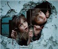 في يومهم العالمي| «القذائف بديل الحلوى» .. أطفال الحروب يناشدون الإنسانية