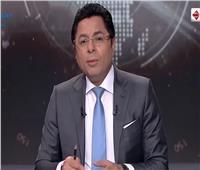 فيديو| خالد أبو بكر: القوى المعادية لمصر هدفها إعادة الإخوان للحكم