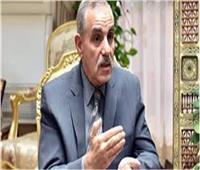 يسري كامل رئيساً لمركز أبوتيج وطاهر إسماعيل رئيساً لجهاز التجميل