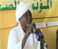 احتجاز أبرز سياسي إسلامي في السودان بشأن دوره في انقلاب البشير