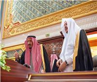 السعودية: عازمون على تنفيذ جميع الإصلاحات الداعمة لاقتصادنا وتنويع نشاطاته
