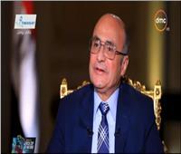 فيديو| مروان: ملف مصر عن حقوق الإنسان حاز على إشادة من 80% من الدول