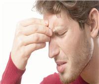 4 خطوات لعلاج التهاب الجيوب الأنفية