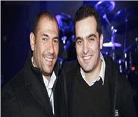 الحريري وفوزي عن حفل تامر حسني بالجامعة الأمريكية: نقلة في «عالم اللايف» بمصر