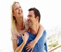 استشاري علاقات أسرية: المرأة تشعر بالضياع بدون الرجل