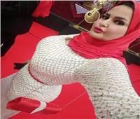 أخبار الترند| بعد ظهورها بالحجاب.. سما المصري تتصدر «تويتر»