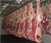 تعرف على «أسعار اللحوم» في الأسواق.. الخميس 21 نوفمبر