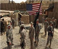 أمريكا تدرس سحب حوالي 4 آلاف جندي من كوريا الجنوبية