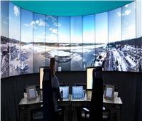 «المراقبة الجوية الرقمية».. ضمن فعاليات معرض دبي للطيران