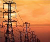 الكهرباء: «24 ألف ميجا وات.. الحمل الأقصى المتوقع اليوم»