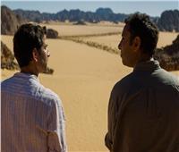 """اليوم .. """"أبو ليلي"""" الجزائري يبدأ منافسات """"أسبوع النقاد"""""""
