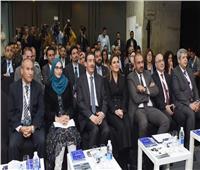اختتام الدورة السابعة لرواد التحول بين البنك الإسلامي للتنمية ووزارة الاستثمار