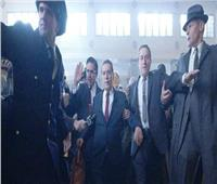"""اليوم .. مهرجان القاهرة يعرض """"الأيرلندي"""" للجمهور مجانا"""