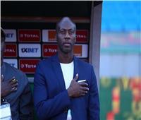 مدرب «غانا الأوليمبي» يتحدث عن مواجهة جنوب إفريقيا غدًا