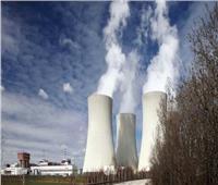 وكالة الطاقة الذرية تدعو إيران وكوريا الشمالية إلى التعاون مع الوكالة للحد من الانتشار النووي