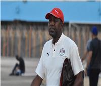 لاعبو الأهلي 2001  يشاركون المنتخب بطولة شمال إفريقيا