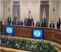 «مدبولي» يشهد توقيع اتفاقية «الميكنة والتحول الرقمي» لـ٨ محافظات