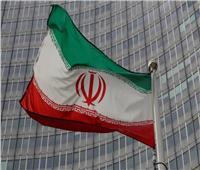 إيران تعيد خدمات الإنترنت لأحد الأقاليم بعد انقطاع لأيام على مستوى البلاد