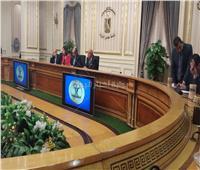 وزير الزراعة: رفع كفاءة الإنتاج الداجني للتصدير للدول المجاورة