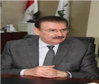 نقيب المهندسين: نموذج قانون التصالح يهدف للحفاظ على الثروة العقارية فى مصر