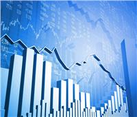 تقرير: الاقتصاد العالمي مهدد بالانكماش بنسبة 3 % بحلول 2050